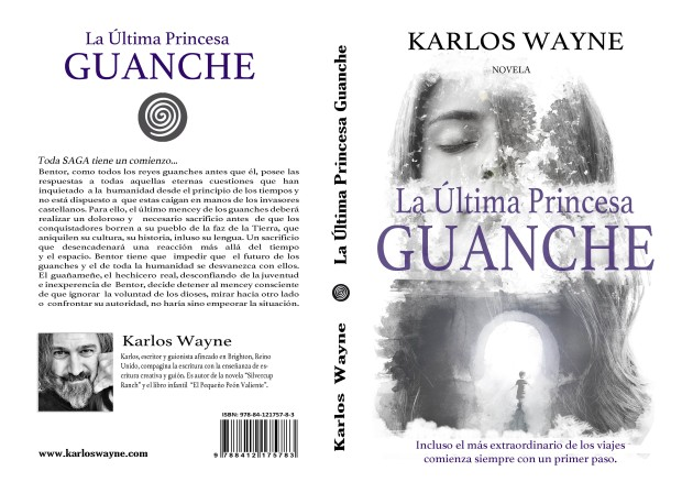 LUPG COVER